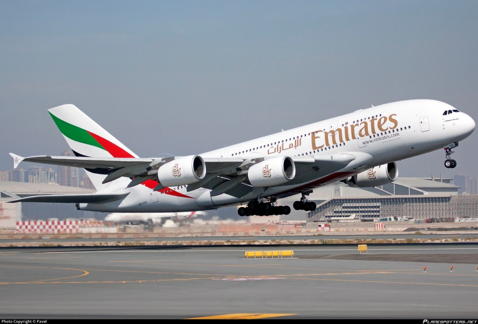 a6-ede-emirates-airbus-a380-861_PlanespottersNet_232231
