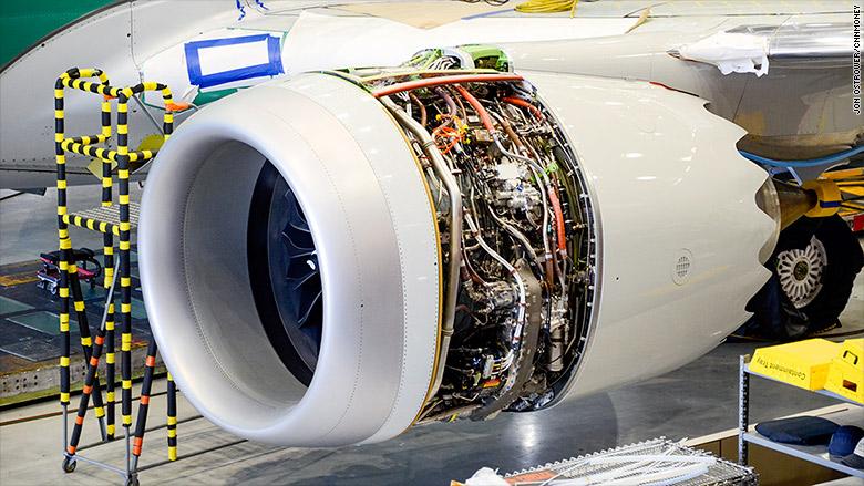 170214152218-boeing-737-max-9-engine-780x439