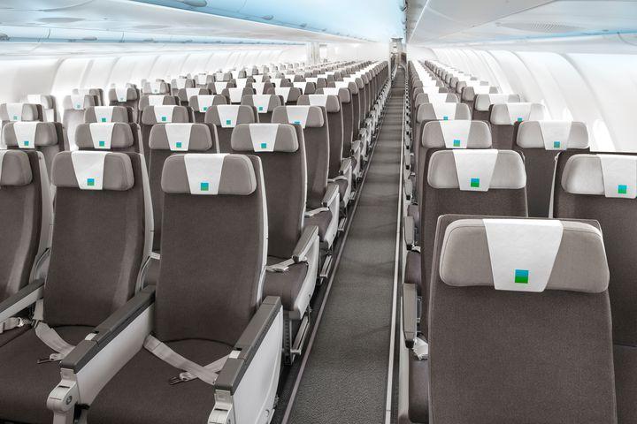 Airbus-A330-200-level-interior-turista-iag