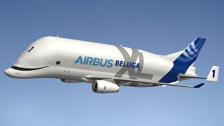 airbus_beluga_xl_by_emigepa-db82fro