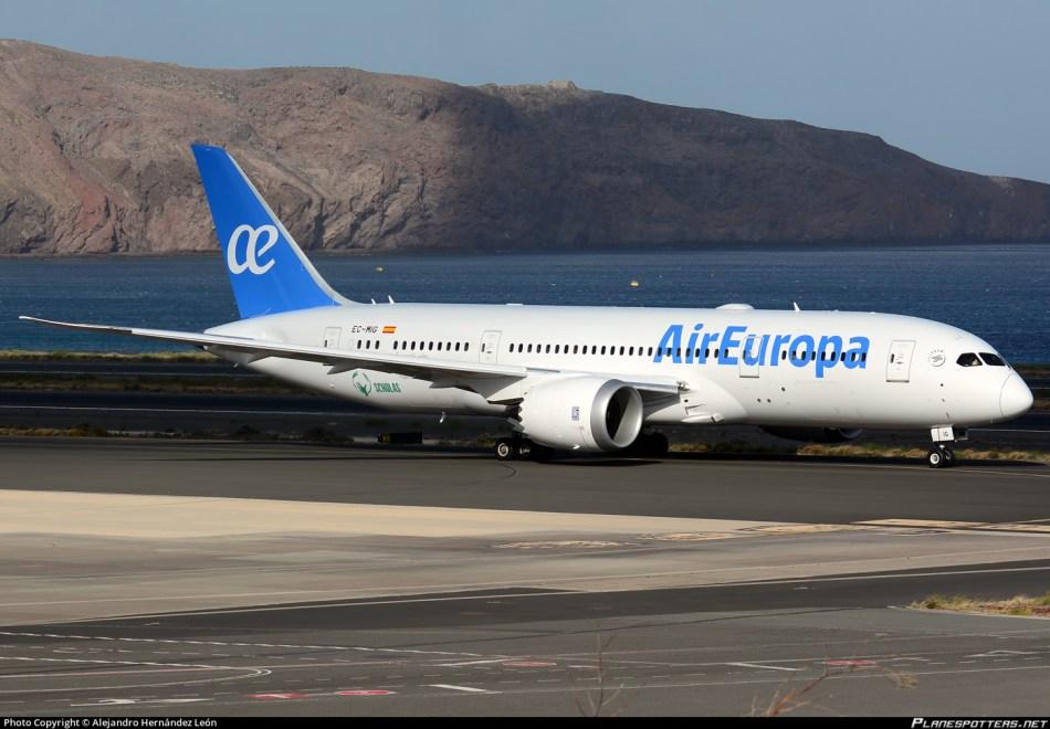 ec-mig-air-europa-boeing-787-8-dreamliner_PlanespottersNet_691471