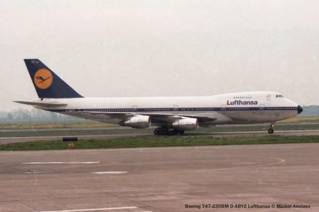 img496-boeing-747-230bm-d-abyz-lufthansa-c2a9-michel-anciaux