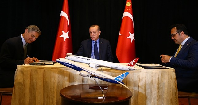 645x344-turkish-airlines-to-buy-40-dreamliner-aircraft-from-boeing-1506063647985
