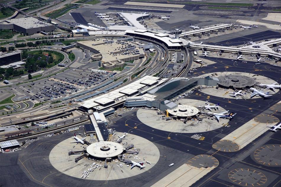 Newark-airport-car-service-EWR-Princeton