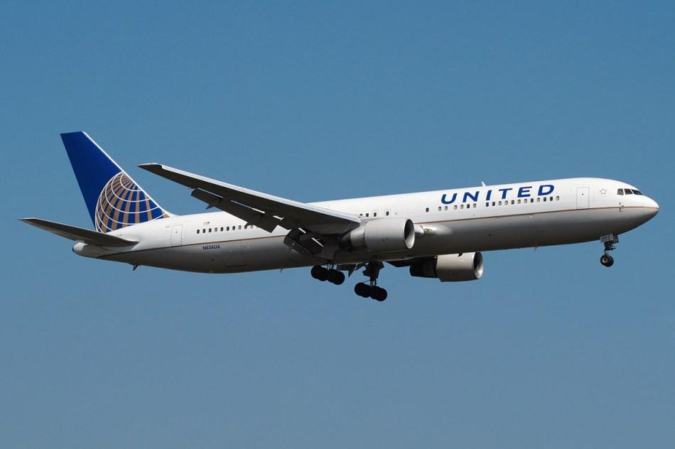 n656ua-united-airlines-boeing-767-322er