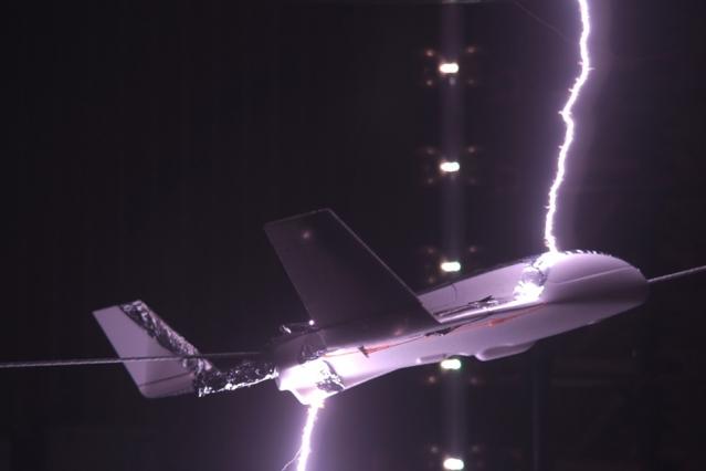 MIT-Lightning-Strike_0