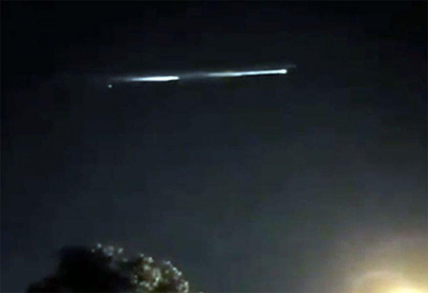satélite_chino