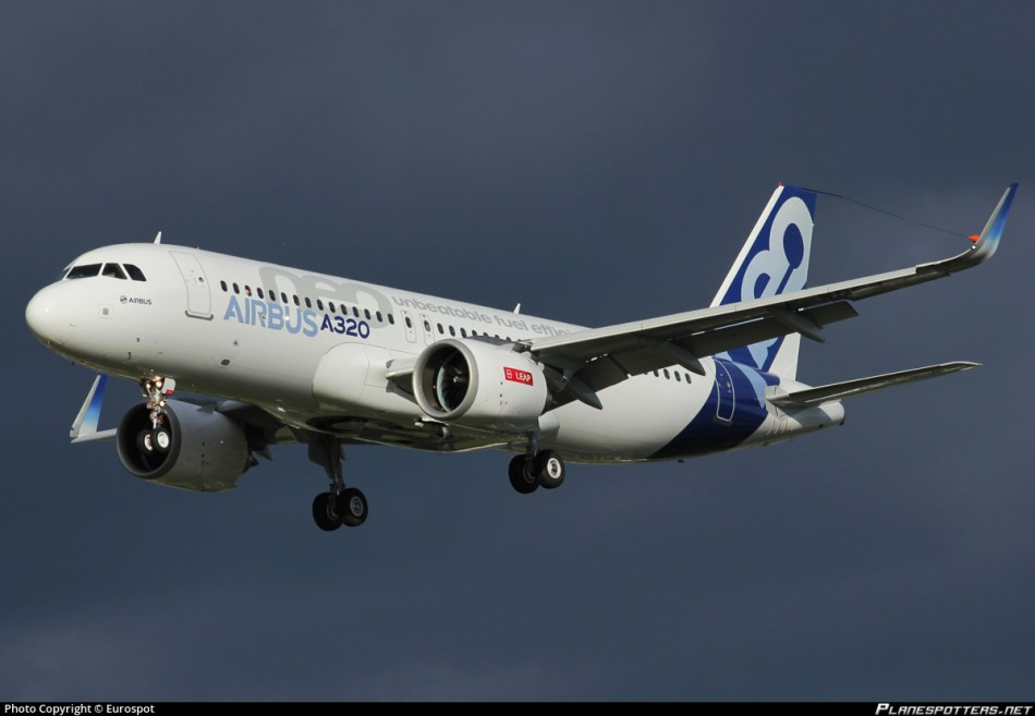 f-wnew-airbus-industrie-airbus-a320-251n_PlanespottersNet_606195_5a221640f9