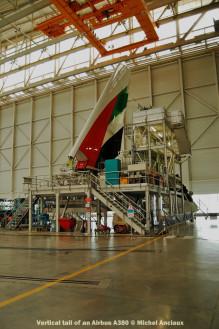 072-vertical-tail-of-an-airbus-a380-c2a9-michel-anciaux