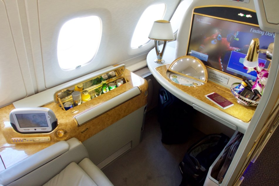 emirates-a380-first-class-syd-lgw-31