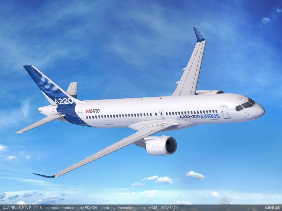 Airbus-A220-300-2
