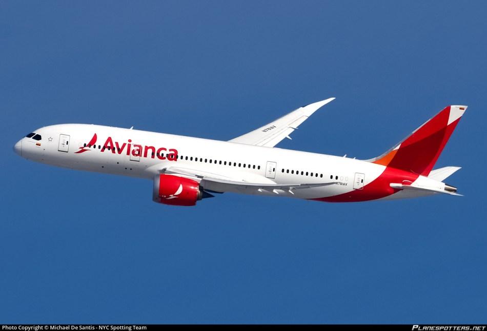 n781av-avianca-boeing-787-8-dreamliner_planespottersnet_705834
