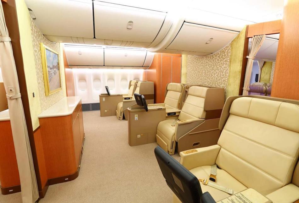 Qatari-747-8-5