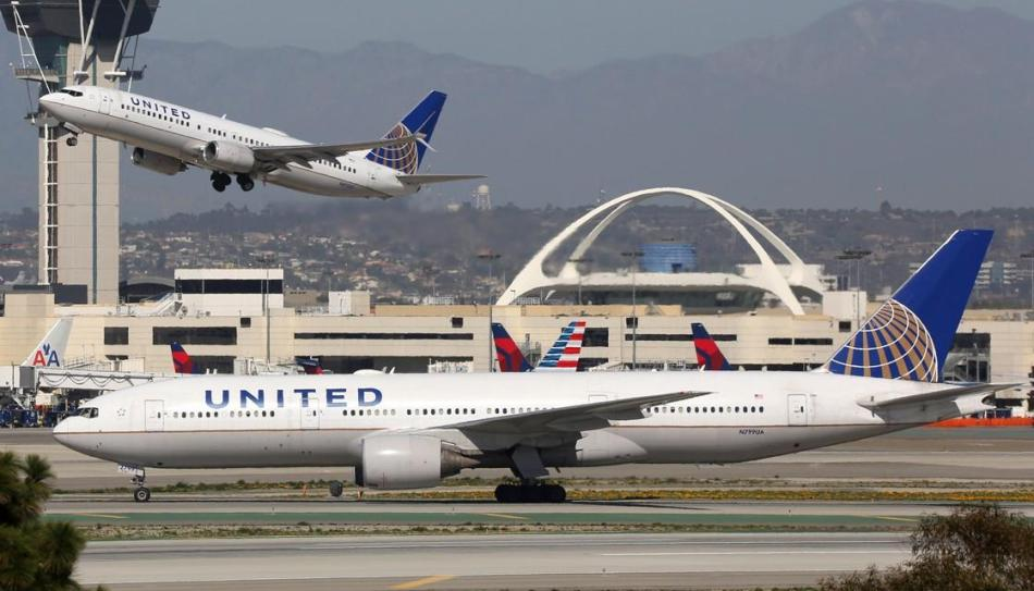 Getty_united_airlines_airplane_aircraft_1120x640-540383800