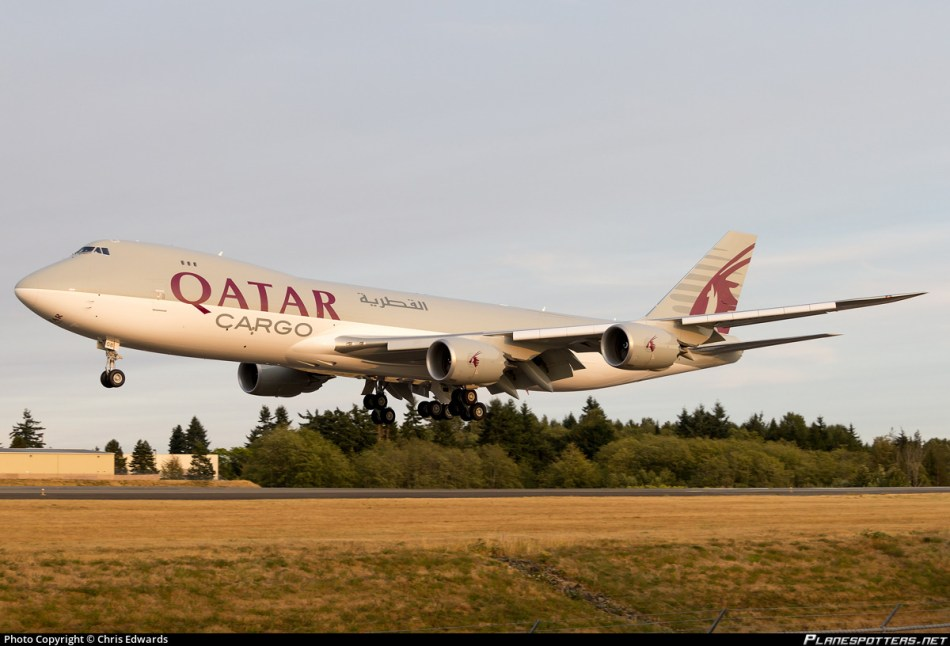 a7-bgb-qatar-airways-cargo-boeing-747-8f_PlanespottersNet_784481_056fb04a71