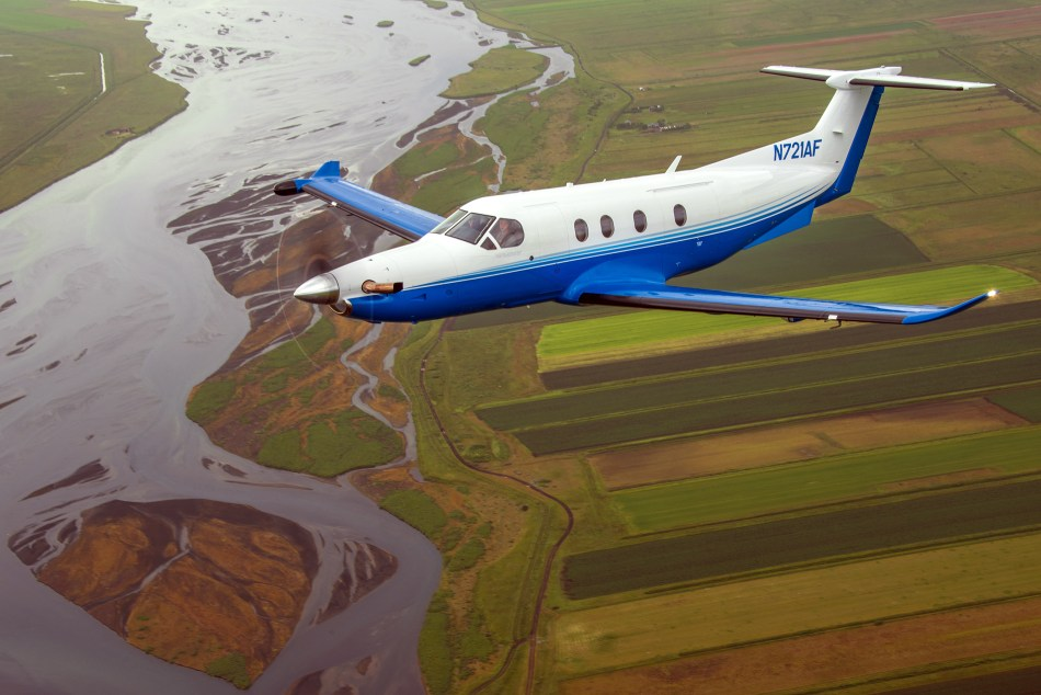 pc-12-over-iceland-4