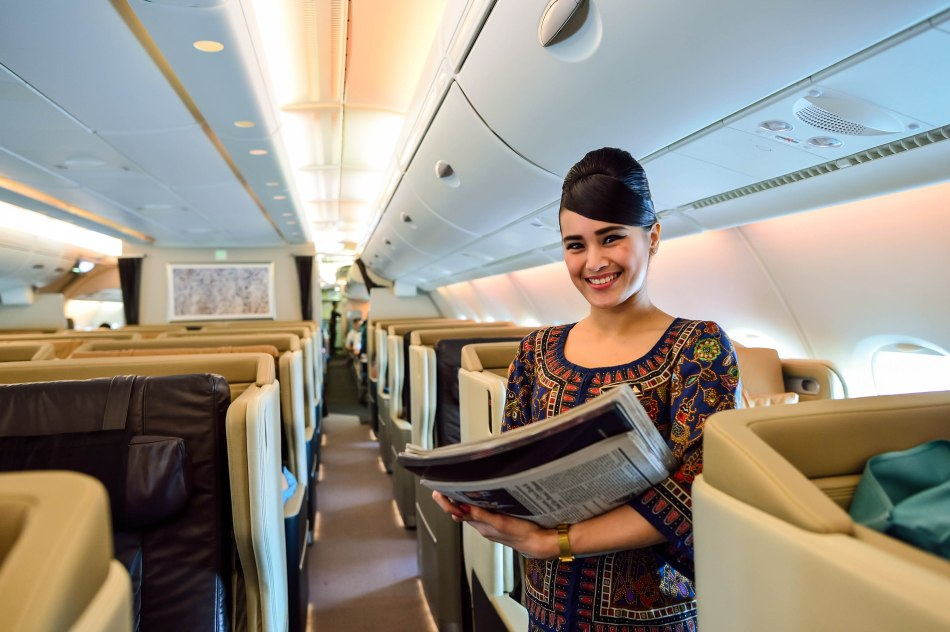 singapore-airlines-crew-member-on-board-of-airbus-a380-shutterstock_346909835-editorial-only-sorbis-2.jpg