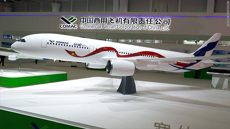 170523153716-comac-china-russia-c929-airplane-1-780x439