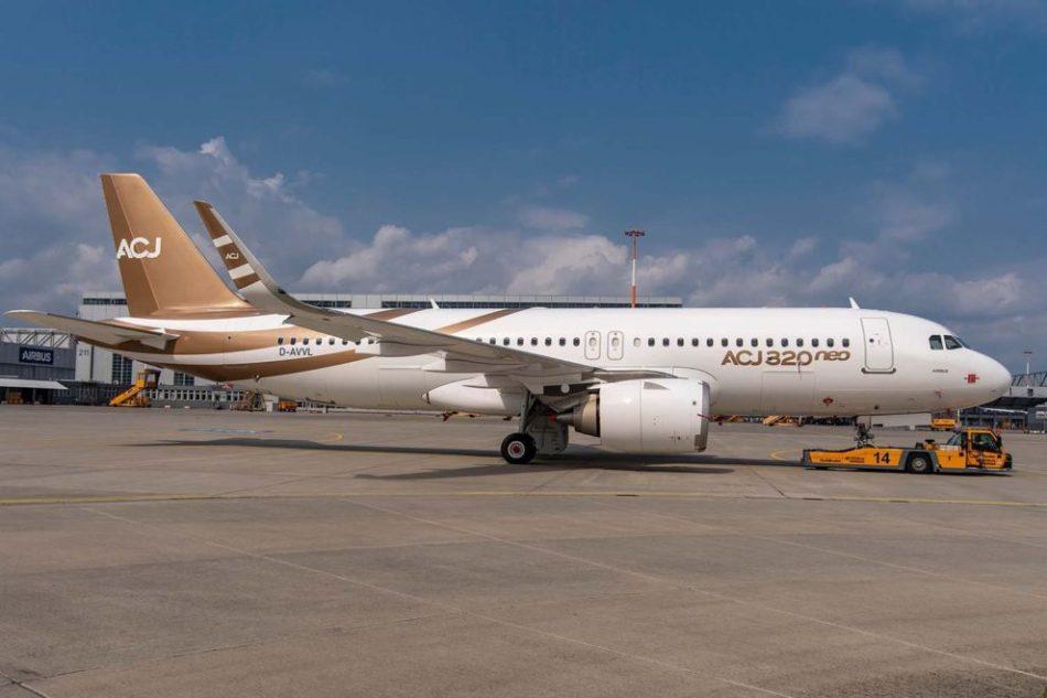 airbus-acj320neo-990x660