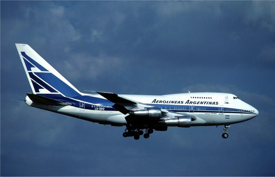 Aerolineas_Argentinas_Boeing_747SP