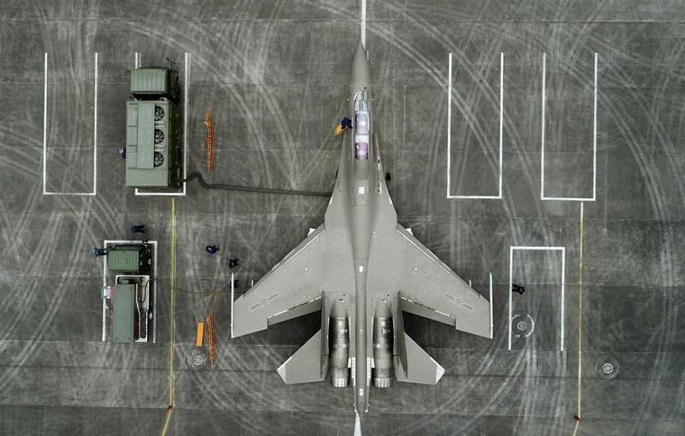 j-16_china_free_big