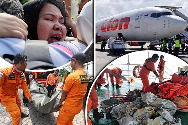 Lion-Air-crash-Indonesia-plane-what-happened-why-did-Boeing-737-Max-8-crash-739292