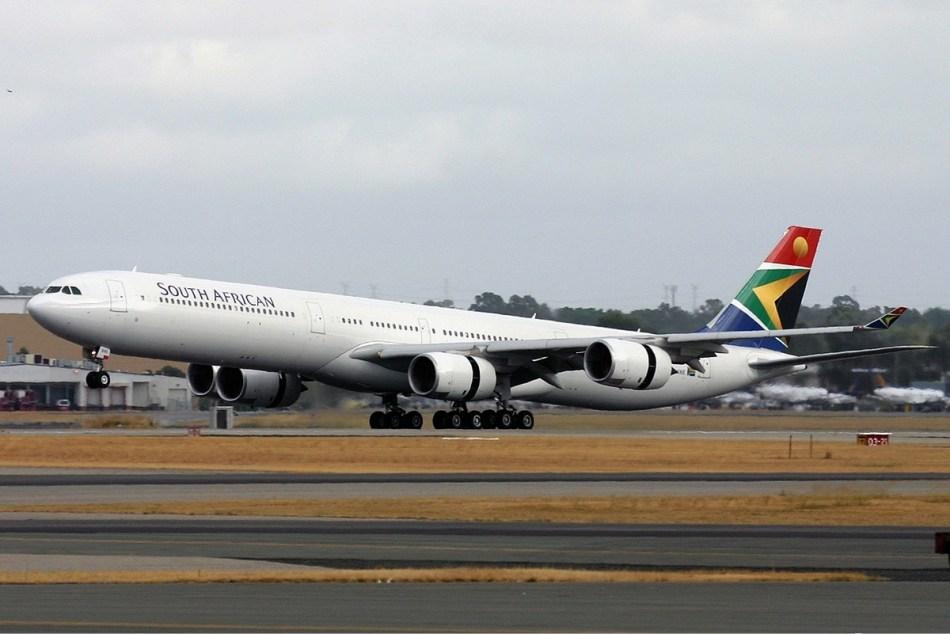 South_African_Airways_Airbus_A340-600_PER_Monty-1.jpg
