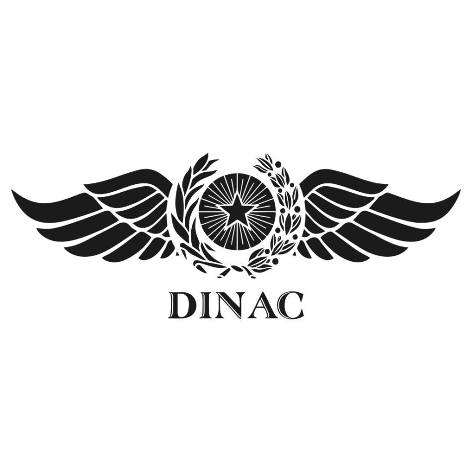 DINAC-NUEVO-LOGO-.png