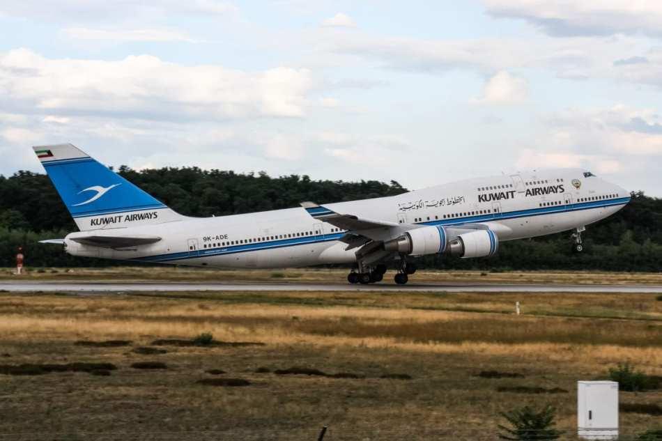 Kuwait_Airways_Boeing_747-400_9K-ADE_-_FRA