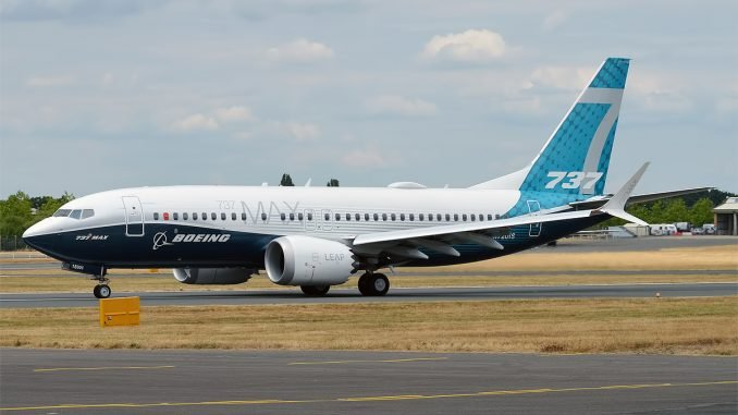 boeing-737-max-7-e1553125477608-678x3812171902884736503799.jpg