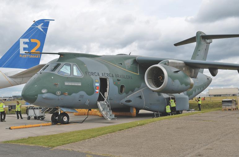 KC-390-at-Paris-771x506