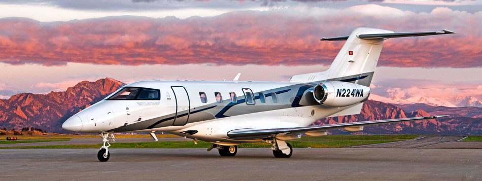 Pilatus-Aircraft-Ltd-Western102-HeaderImage01