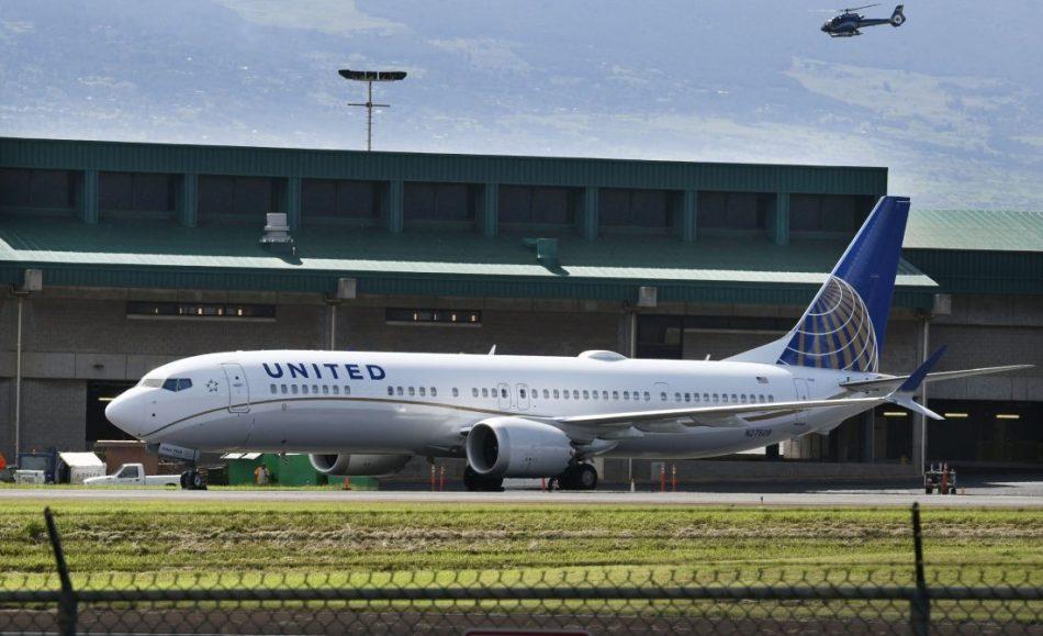 mt-united-737-max-3-14-19-1100x670