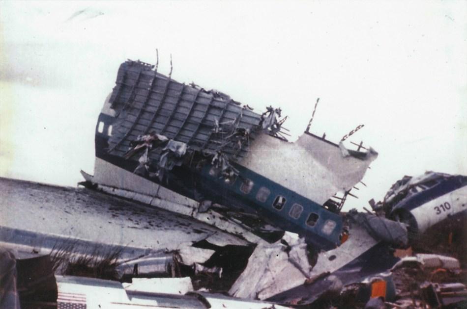 FLIGHT-401.V9.Crash-9-©Courtesy-Ron-Infantino