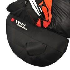 Yeti Air Bag