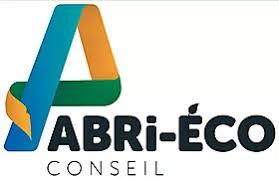 Logo Abri-éco conseil