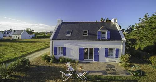Voir ma maison du ciel avie home for Photo vue du ciel de ma maison