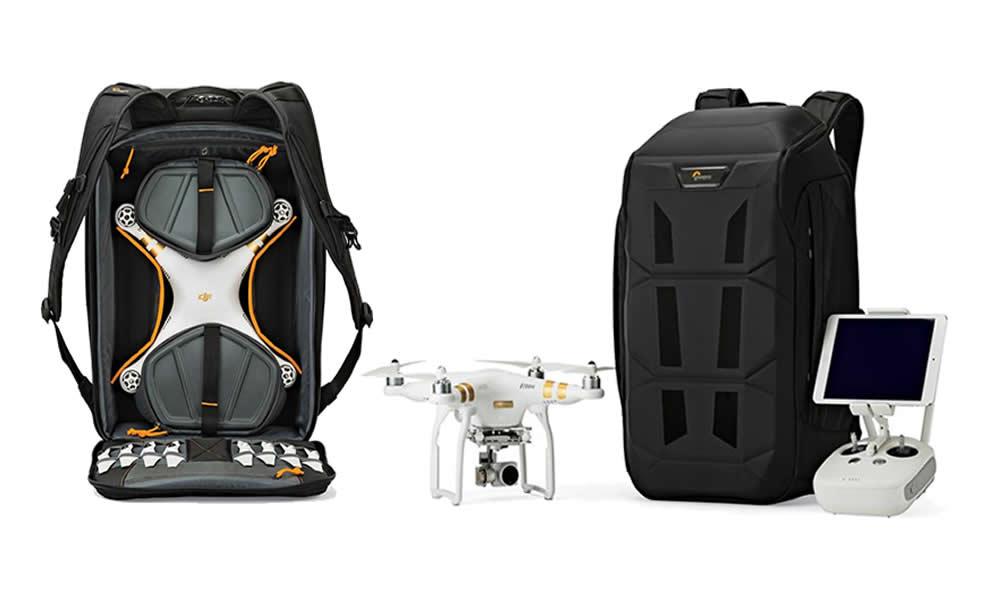 DroneGuard BP450 AW