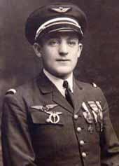 Louis Noilou deviendra député des Alpes-Maritimes.