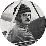 Olivier Galouzeau de Villepin