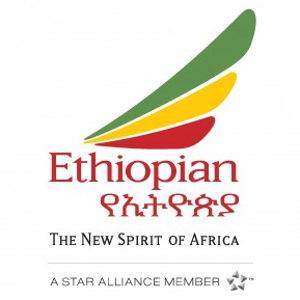 Ethiopian-The-New-Spirit-of-Africa1logo-300x300 (1)