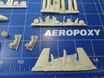 G4 Aeropoxy 2017 p2