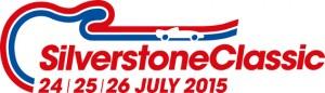© Silverstone Classic 2015