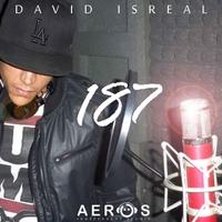 davidisreal187