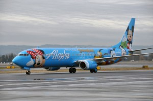 DisneyII_full_plane