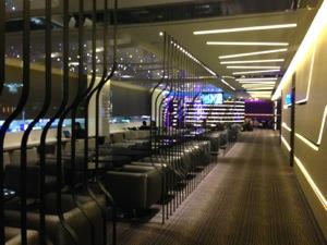 EVA Lounge2