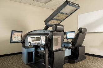 Aerosim Technologies VPT