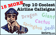 More_callsign-splash-Thumbnail