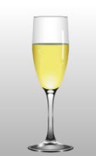 Muga-Glass-of-red-wine