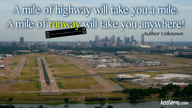 Mile_of_runway